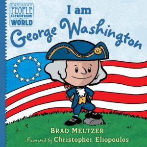 000000000000000-bmeltzer-george-washington