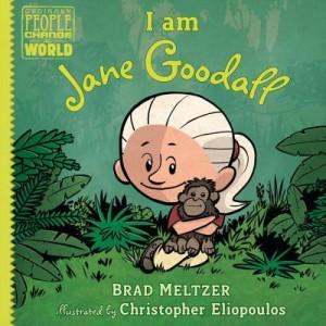 000000000000000-bmeltzer-jane-goodall