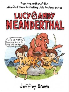 000000000000000-brown-lucy-andy-neanderthal