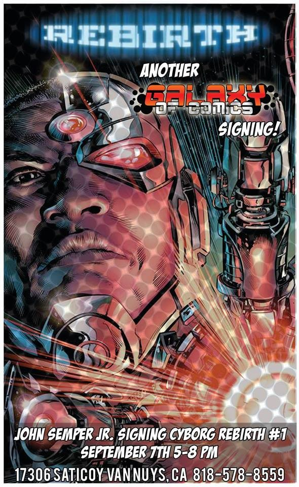 000000000000000-cyborg-goc