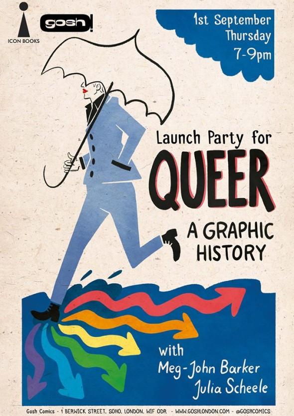 000000000000000-gosh-queer