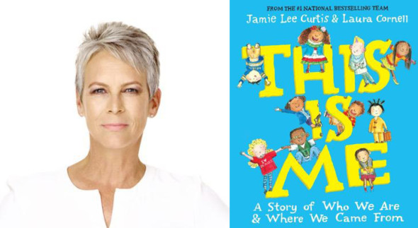 000000000000000-jamie-lee-curtis_THISISME