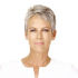NJ – Jamie Lee Curtis Signing