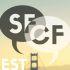 San Francisco Comics Fest Returns on November 2-5