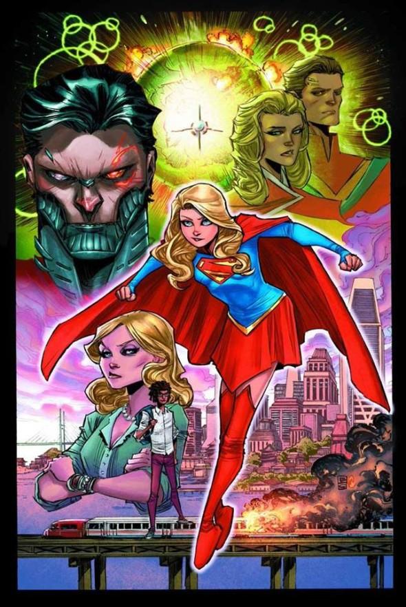 000000000000000-supergirl1