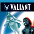 Valiant Expands 2016 Convention Tour with Eight New Dates