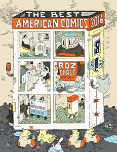 000000000000-best-american-comics-2016