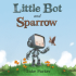 CA – Little Bot & Sparrow Signing