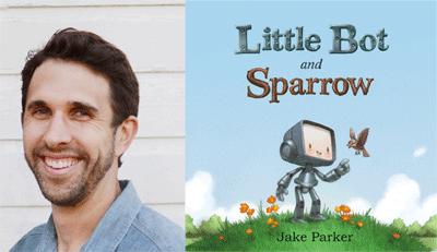 000000000000-jake-parker-lil-bot-sparrow