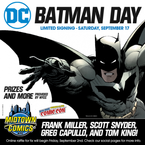 000000000000-batmanday16-midtwn-nj