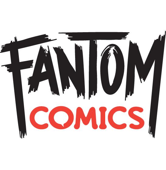 000000000000-fantom-comics-logo