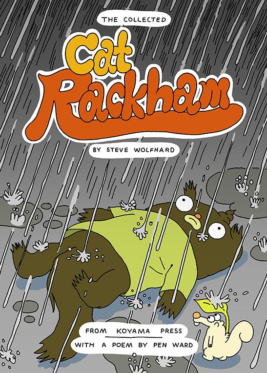 000000000000000-Cat Rackham