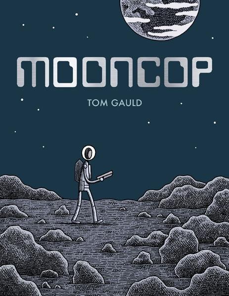 000000000000000-mooncop-tguald