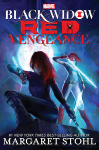 000000000000000_black-widow-red-vengeance2