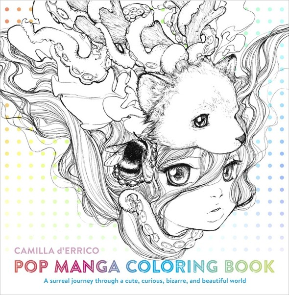 000000000000000_pop_coloring_cover_sm1