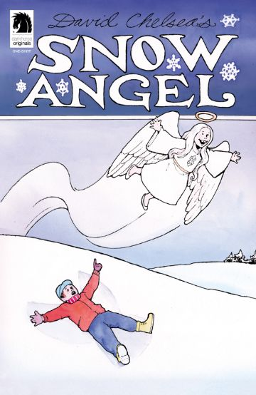 000000000000000_snow-angel