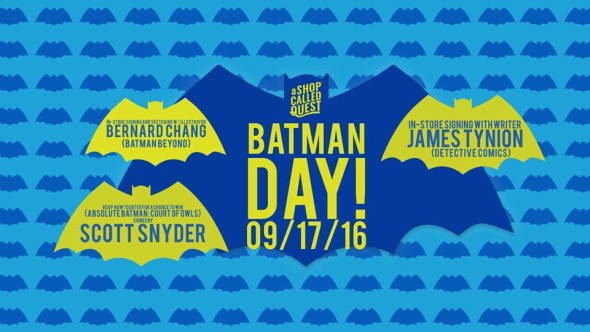 000000000000000_ascq-batmanday16