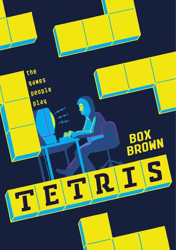 000000000000000_bbrown_tetris