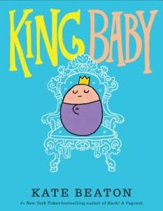 000000000000000_beaton_king-baby