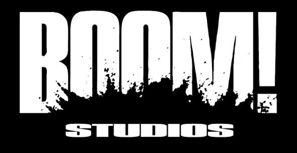 000000000000000_boomstudios-banner