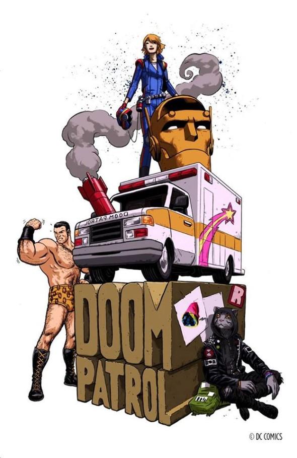 000000000000000_doom-patrol1