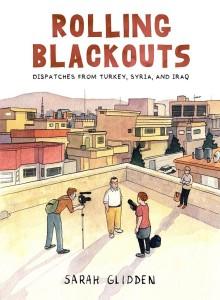 000000000000000_glidden_rolling-blackouts