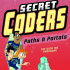 OH – Secret Coders Signing