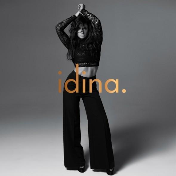 000000000000000_idina-menzel-album-2016
