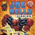 UK – Spider-Man/Deadpool Signing