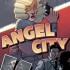 CA – Angel City #1 Signing