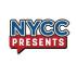 NYC – NYCC 2016: Adult Comics Panel