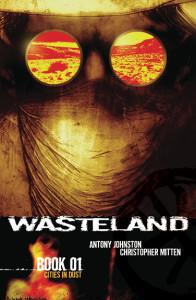 000000000000000_wasteland