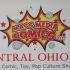 Central Ohio Con (April 2017)