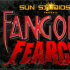 Phoenix FearCON Becomes FANGORIA FearCON with 2016 Show