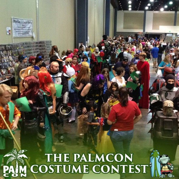 palmcon_costume