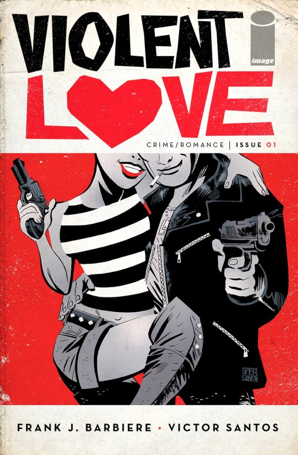 000-violent-love