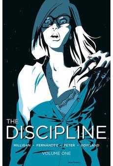 000000000000000_discipline_pmilligan