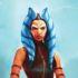 FL – Star Wars: Ahsoka Signing