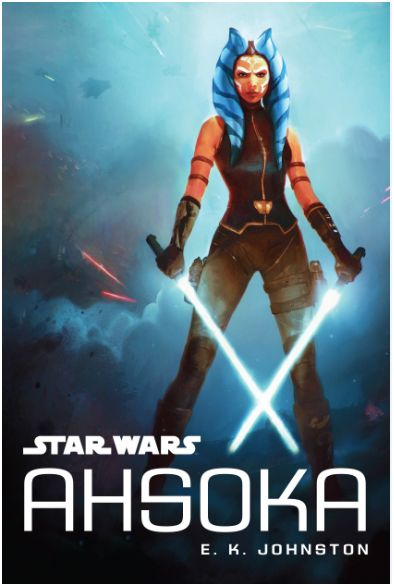 000000000000000_ahsoka-tano_star-wars2