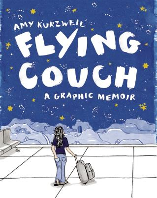 000000000000000_amykurzweil-flying-couch