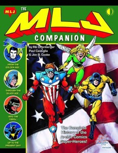 000000000000000_esm_mlj-companion