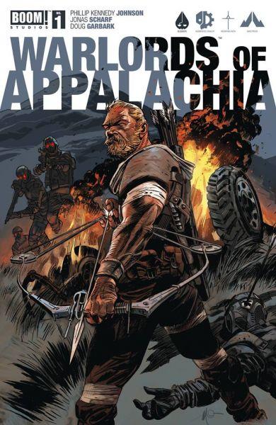 000000000000000_warlords-appalachia
