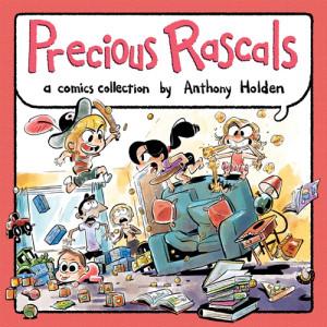 0000_anthony-holden-precious-rascals