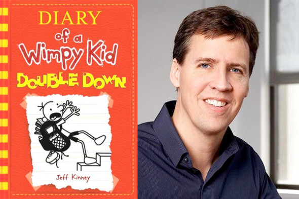 0000_dwk_double-down_jeff-kinney