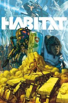 0000_habitat_simon-roy
