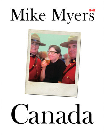 0000_mike_myers_canada