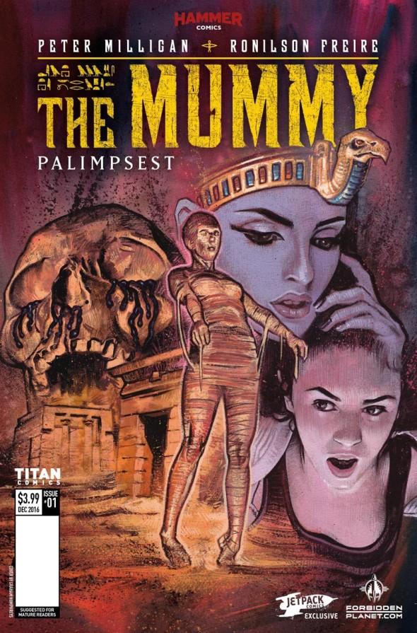 0000_mummy1_fp
