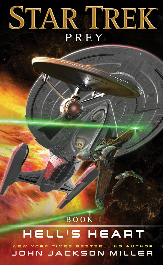 0000_star-trek-prey
