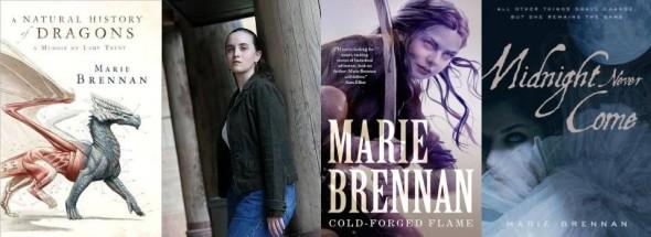 0000_brennan-marie
