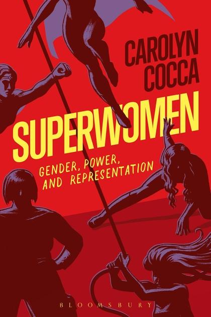 0000_ccocca_superwomen